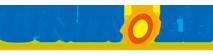 广州乐动体育投注复合材料有限公司